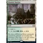 Wooded Bastion (2XM)