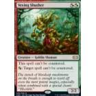 Vexing Shusher (2XM)