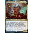 Xanathar, Guild Kingpin (AFR)