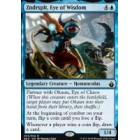 Zndrsplt, Eye of Wisdom (BBD)
