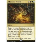 Villainous Wealth (KTK)