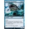 Voracious Greatshark (IKO)(Promo Pack)