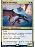 Skycat Sovereign (IKO)(Promo Pack)