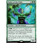 Waker of the Wilds (XLN)
