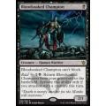 Bloodsoaked Champion (KTK)