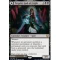 Tergrid, God of Fright (KHM)