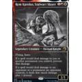 Rem Karolus, Stalwart Slayer (MID)(Showcase)