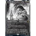 Adeline, Resplendent Cathar (MID)(Showcase)