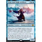 Urza, Lord High Artificer (MH1)