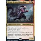 Zagras, Thief of Heartbeats (ZNR)