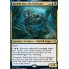 Zareth San, the Trickster (ZNR)