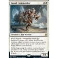 Squad Commander (ZNR)